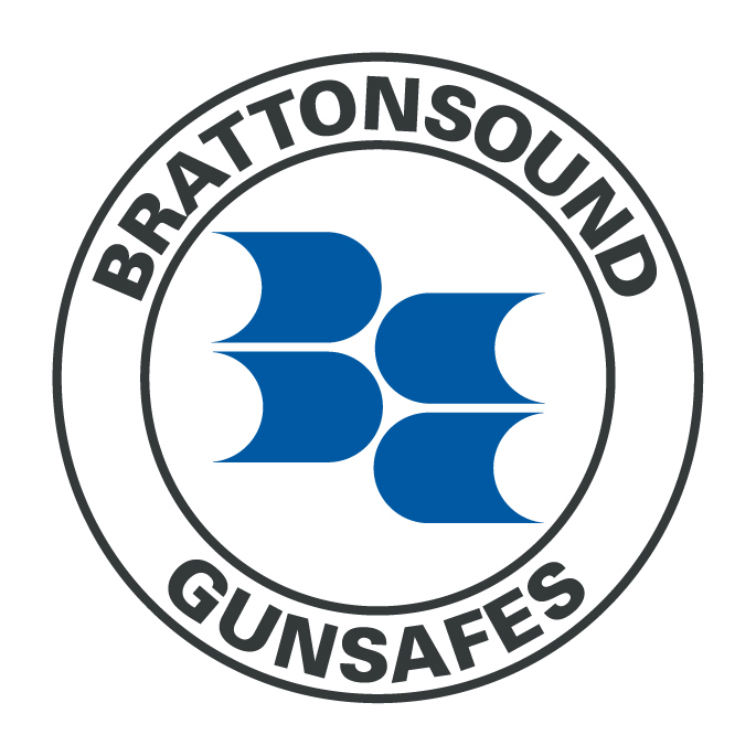 Brattonsound Engineering Ltd