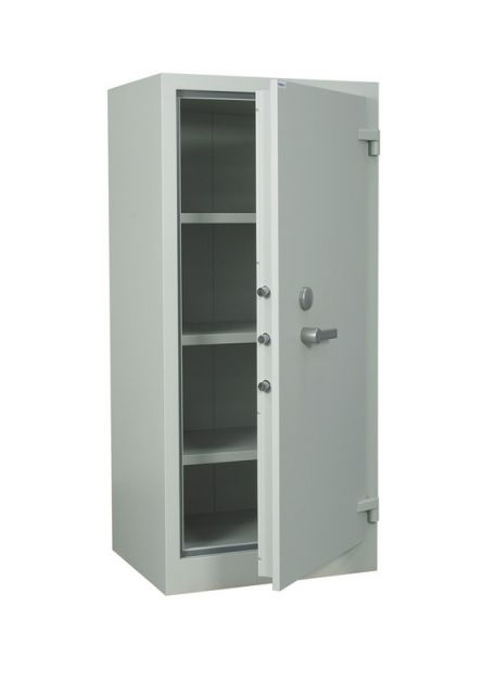 Chubbsafes Archive Cabinet - Size 325