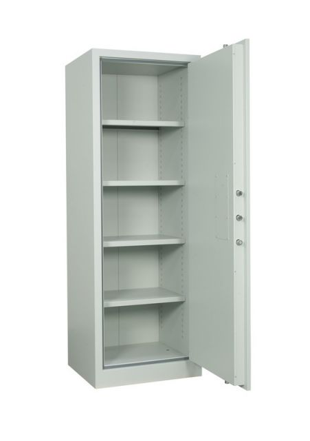 Chubbsafes Archive Cabinet - Size 450