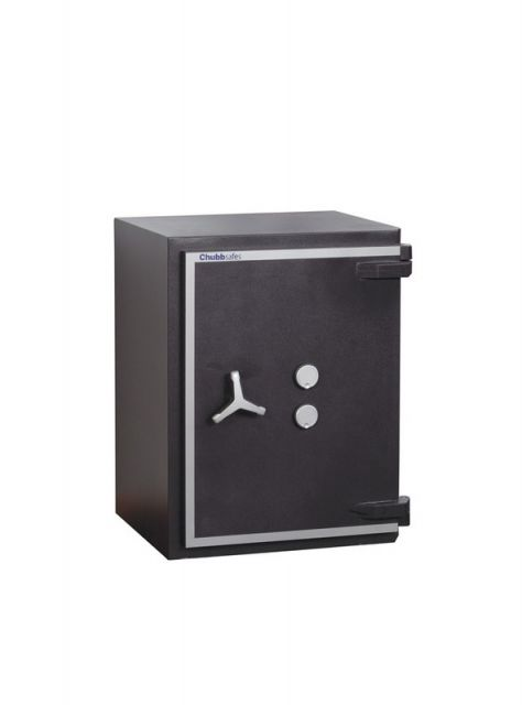 Chubbsafes Trident Grade VI - Size 170