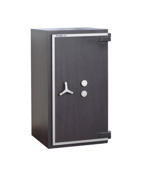Chubbsafes Trident Grade IV - Size 310