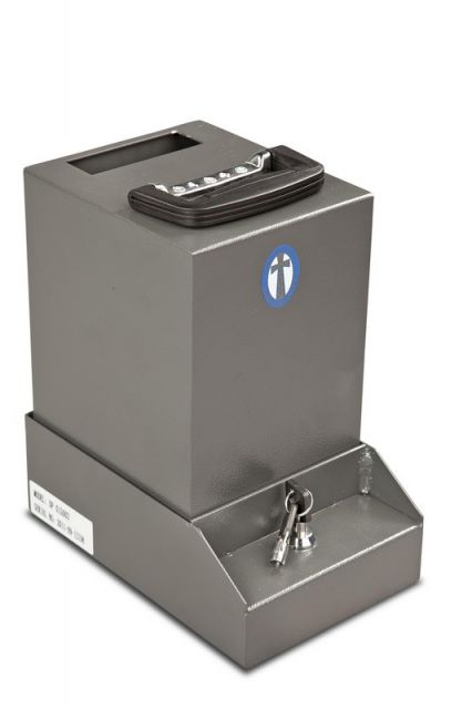 Cashguard Vehicle Safes Mini Cashguard