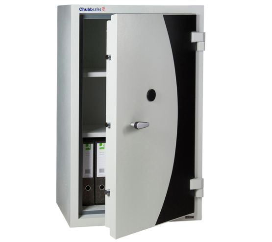 Chubb Safes Document Protection Cabinet - Size 240