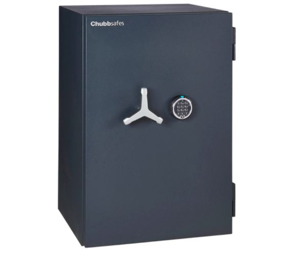 Chubbsafes DuoGuard Grade 1 - Size 150