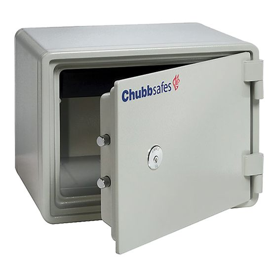 Chubbsafes Executive - Size 15