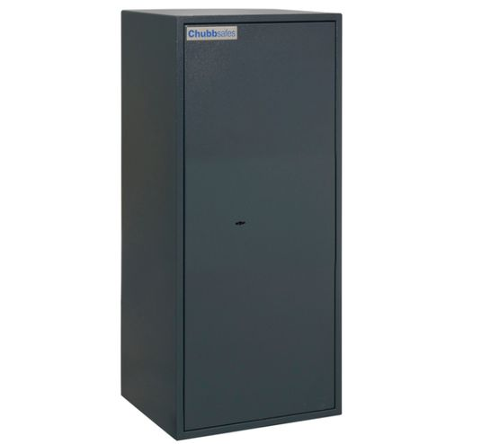 Chubb Safes Professional S2 Security Cabinet - 100