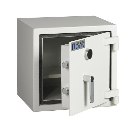 Dudley Safes Ltd Compact 5000 Series - Home Safe 5K