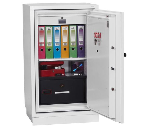 Phoenix Safes Data Combi  - DS2503