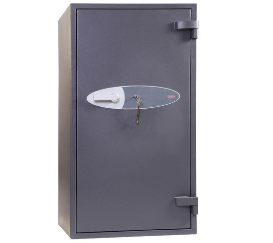 Phoenix Safes Mercury  - HS2053