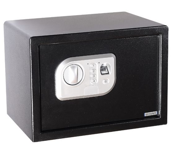 Phoenix Safes Neso Fingerprint Security Safes  - SS0201F