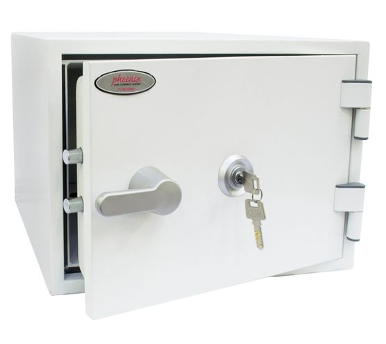 Phoenix Safes Titan Fire and Security Safe - FS1281