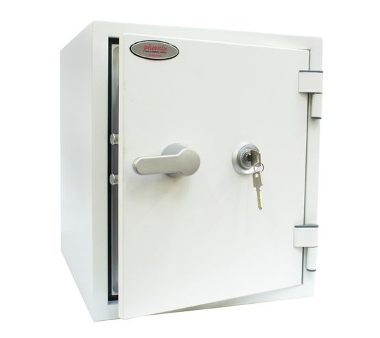 Phoenix Safes Titan Fire and Security Safe - FS1282