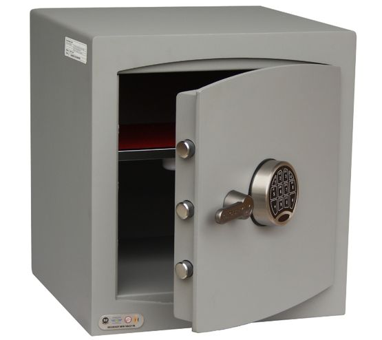 Securikey Mini Vault Gold FR - 3 FR