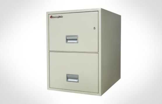 2 drawer filing cabinet - 2G2510L Light Grey 2G2510L Light Grey