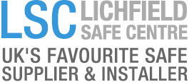 Lichfield Safe Centre Ltd.